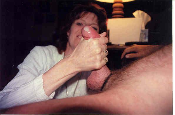 Piledriver (sex position)