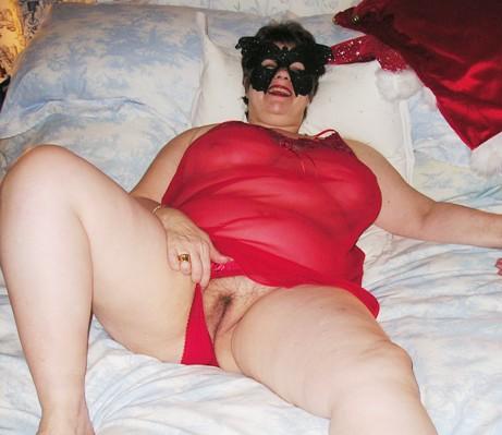 image My masked wife plays with her bbc boyfriend