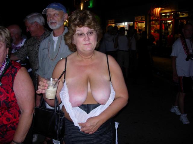 penthouse naked girls cumshot