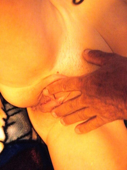 Sex swingers in wamic oregon