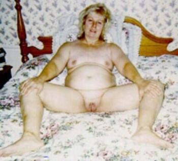 Sharon Stein Sex Videos