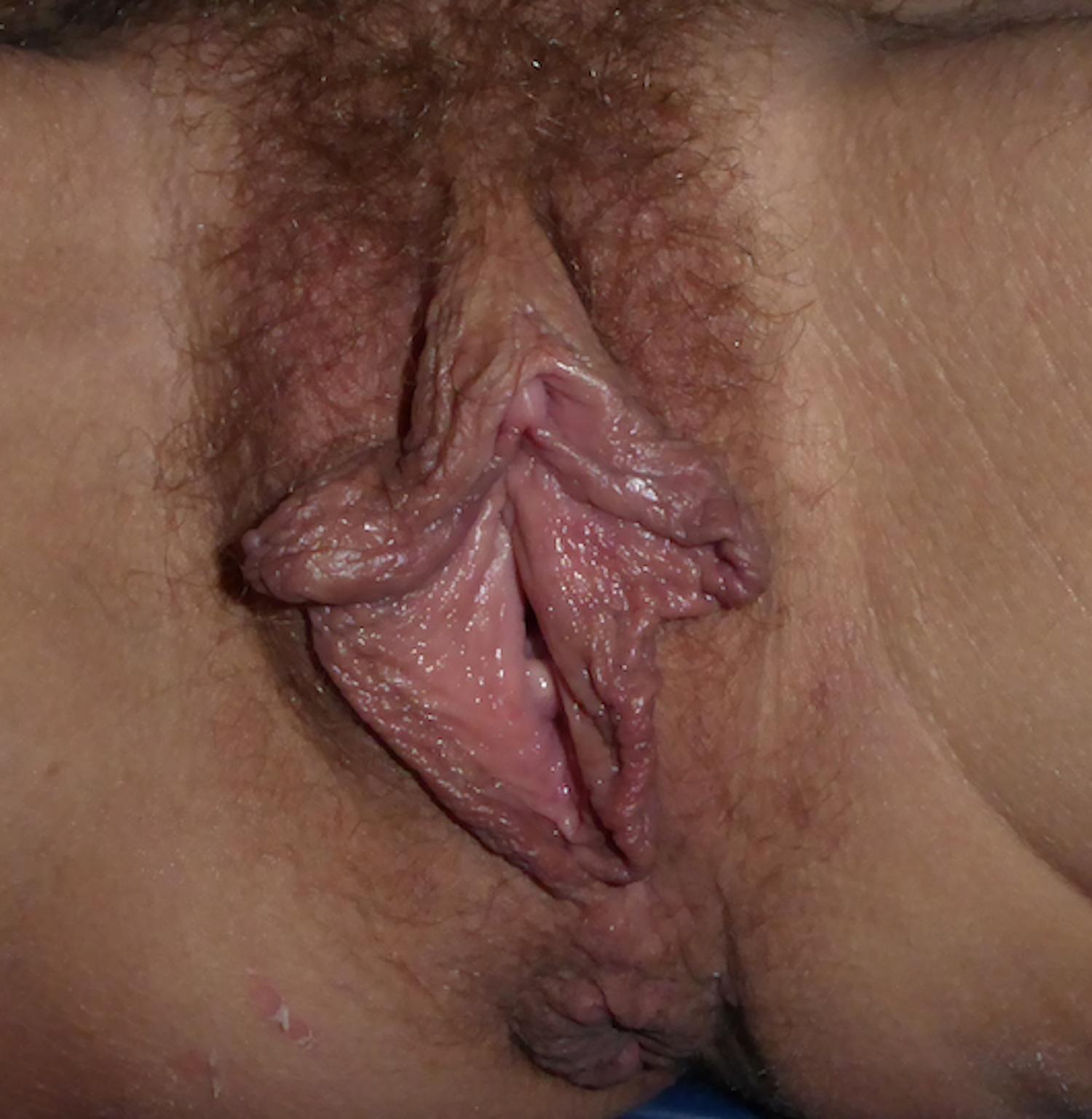 Black horny sexy