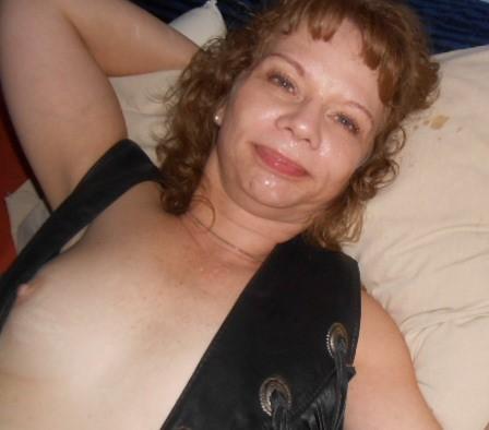 trish stratus nude pictures