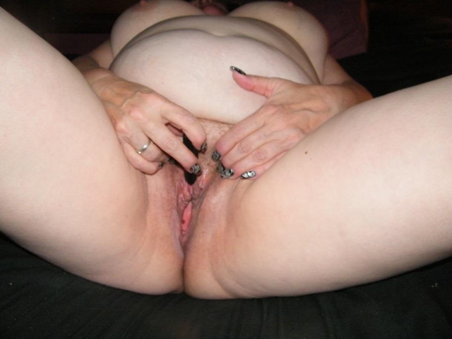 Mary mccormick nude scene