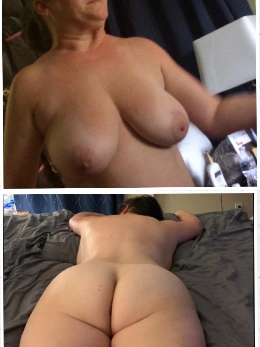Porn4free