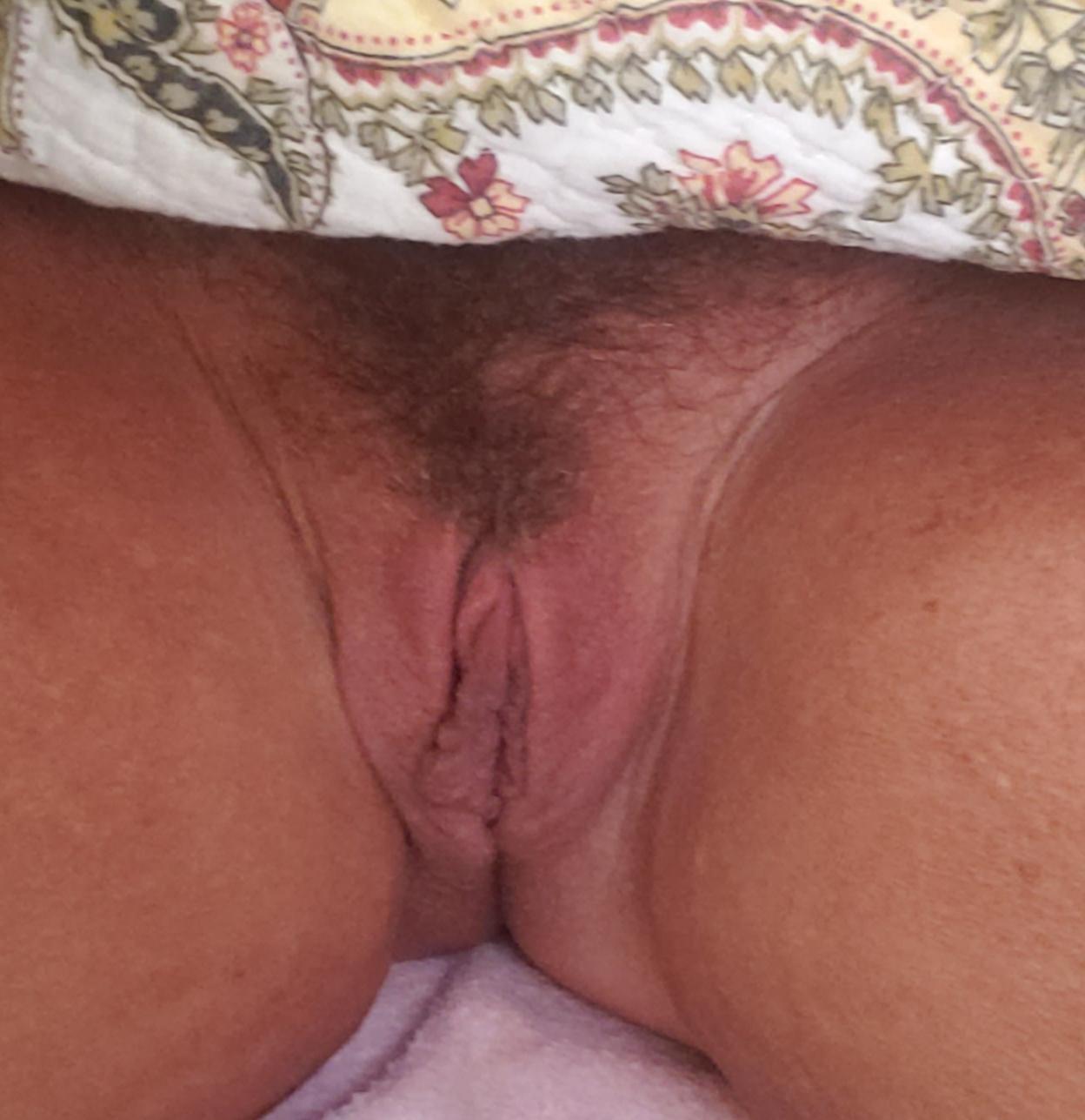 Sexy latina rides cock